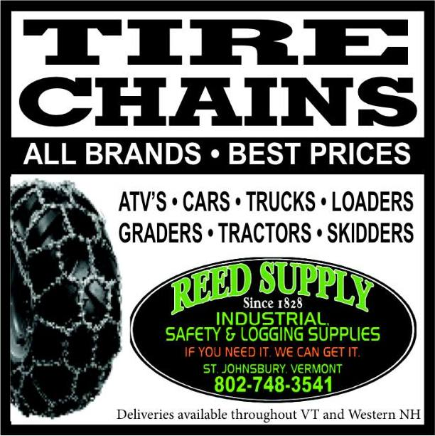 Tire Chains, All Brands, Best Prices